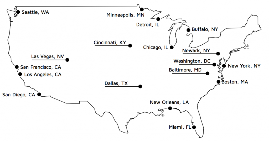 real-us-map-with-my-cities-location